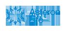 Asteron Life